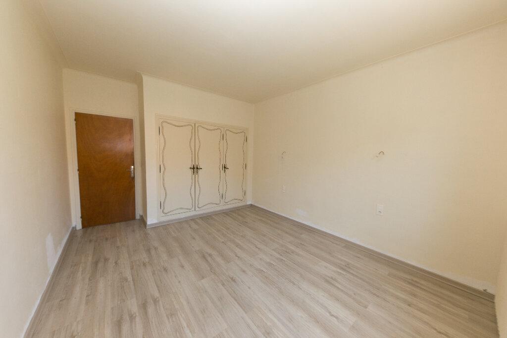 Maison à vendre 7 185m2 à Perpignan vignette-6