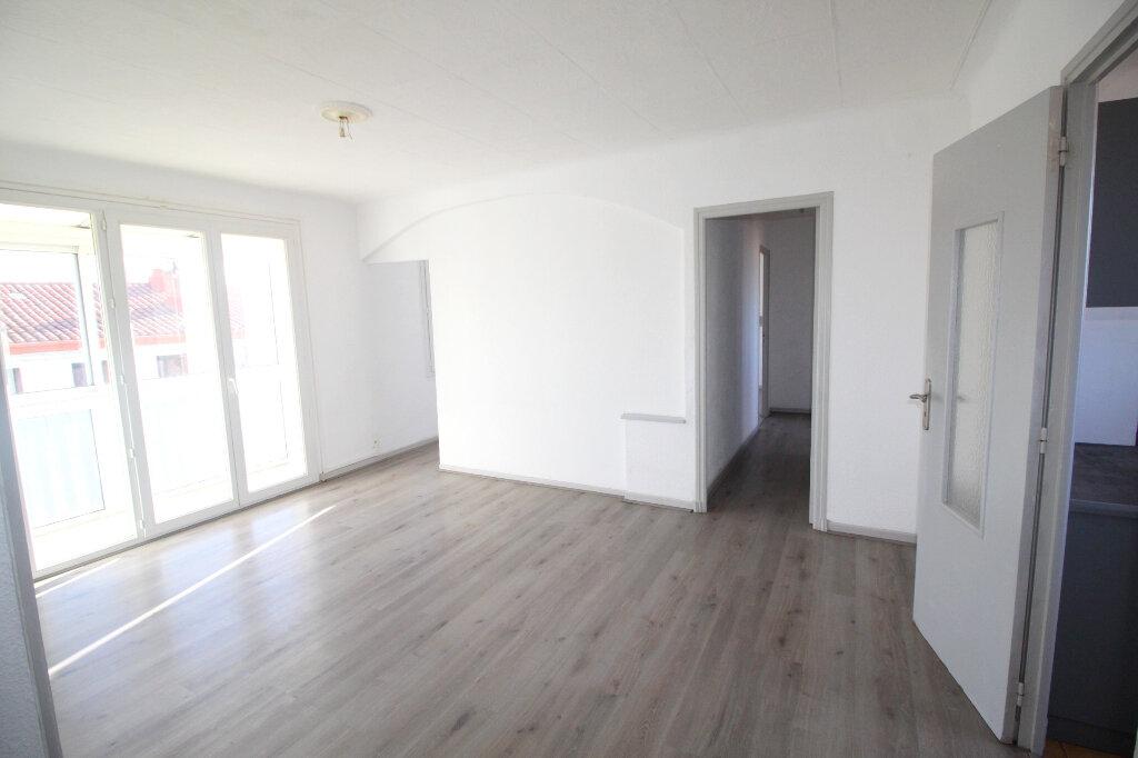 Appartement à vendre 3 73.7m2 à Perpignan vignette-1