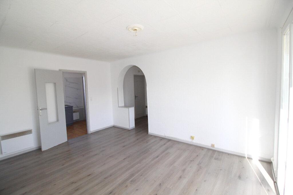 Appartement à vendre 3 73.7m2 à Perpignan vignette-4