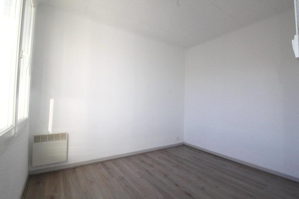 Appartement à vendre 3 73.7m2 à Perpignan vignette-5