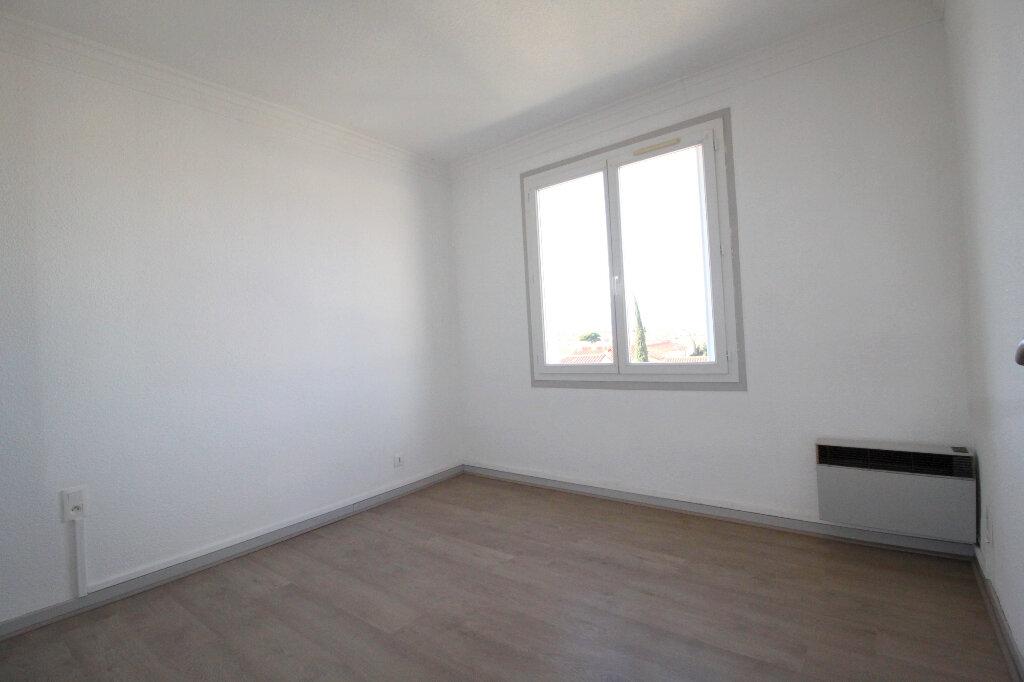 Appartement à vendre 3 73.7m2 à Perpignan vignette-6