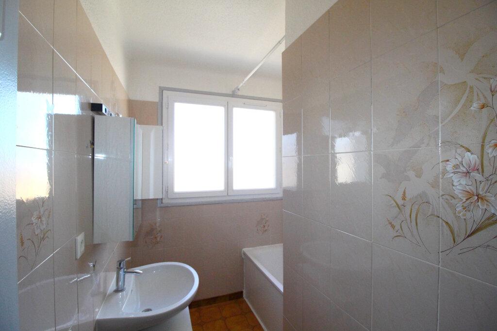 Appartement à vendre 3 73.7m2 à Perpignan vignette-8