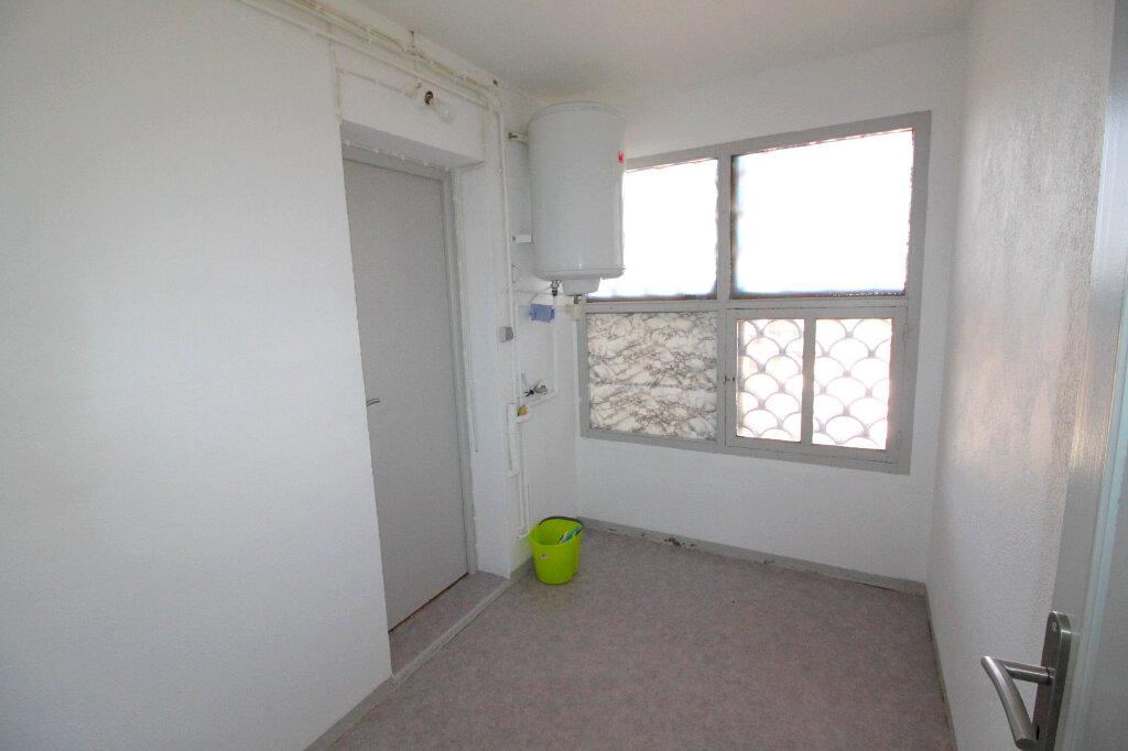 Appartement à vendre 3 73.7m2 à Perpignan vignette-9