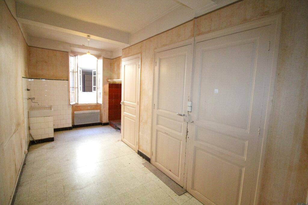 Maison à vendre 3 130m2 à Baixas vignette-4