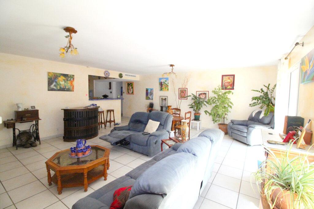 Maison à vendre 5 124m2 à Cases-de-Pène vignette-4