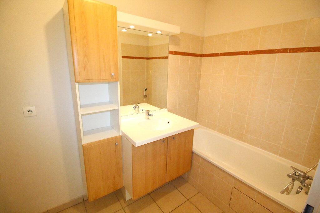 Appartement à vendre 2 41m2 à Saint-Estève vignette-3