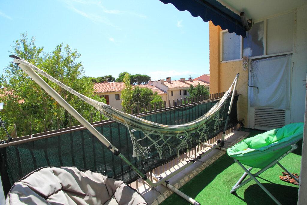 Appartement à vendre 3 56m2 à Perpignan vignette-1