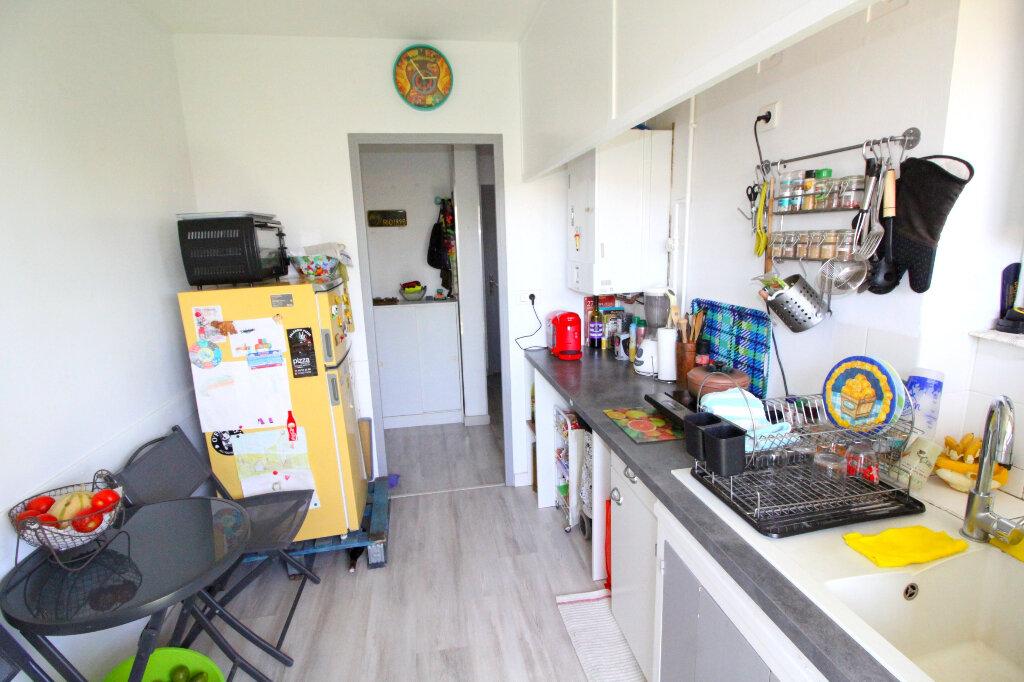 Appartement à vendre 3 56m2 à Perpignan vignette-3