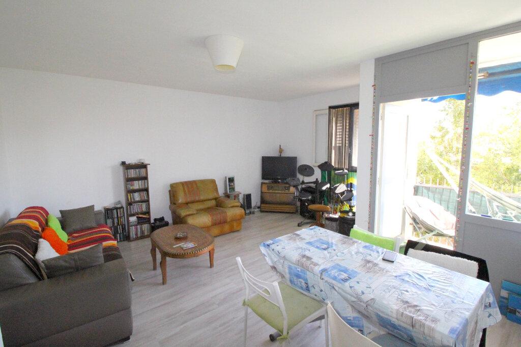 Appartement à vendre 3 56m2 à Perpignan vignette-4