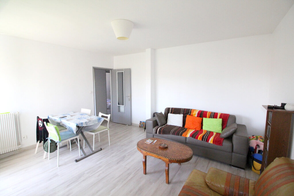 Appartement à vendre 3 56m2 à Perpignan vignette-5