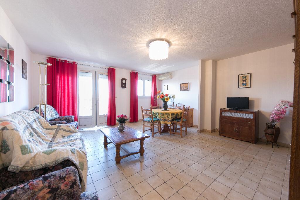 Appartement à vendre 4 100m2 à Perpignan vignette-4