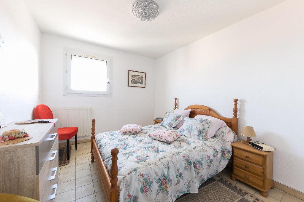 Appartement à vendre 4 100m2 à Perpignan vignette-5