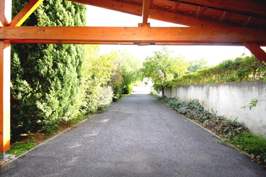 Maison à vendre 5 160m2 à Le Soler vignette-2