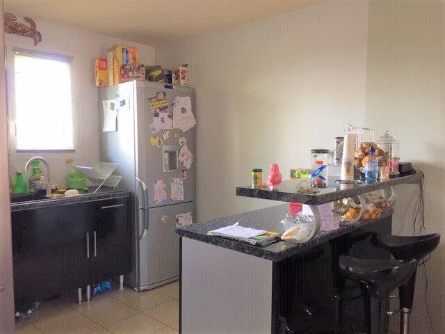 Maison à vendre 3 65.69m2 à Saint-Loubès vignette-2