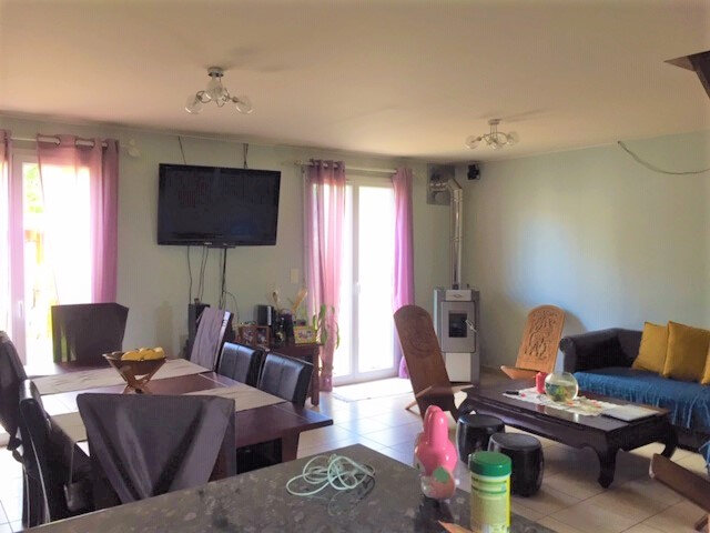 Maison à vendre 3 65.69m2 à Saint-Loubès vignette-3