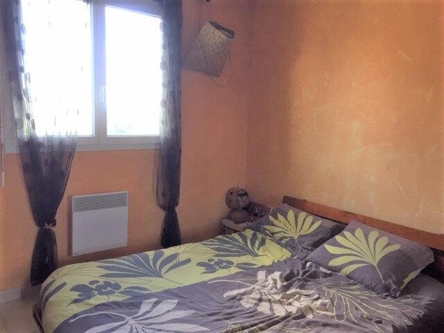 Maison à vendre 3 65.69m2 à Saint-Loubès vignette-4