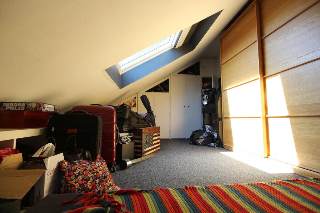 Maison à vendre 6 125m2 à Guyancourt vignette-8