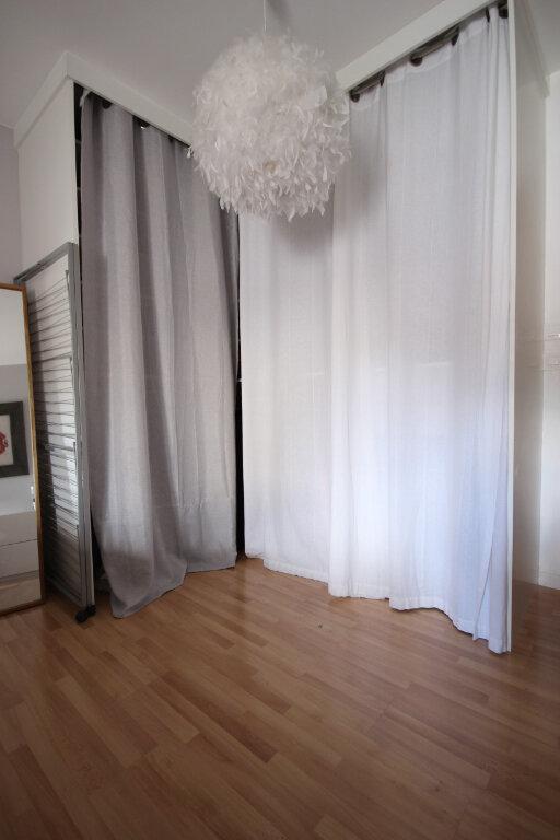 Appartement à vendre 4 83.05m2 à Élancourt vignette-7