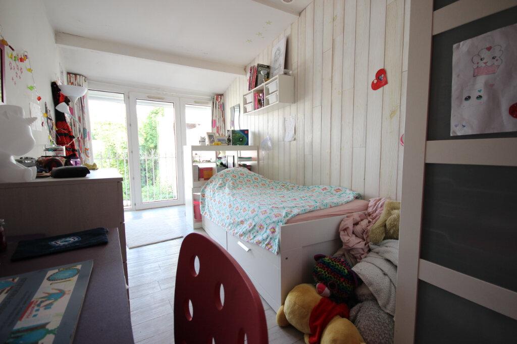Appartement à vendre 4 83.05m2 à Élancourt vignette-8
