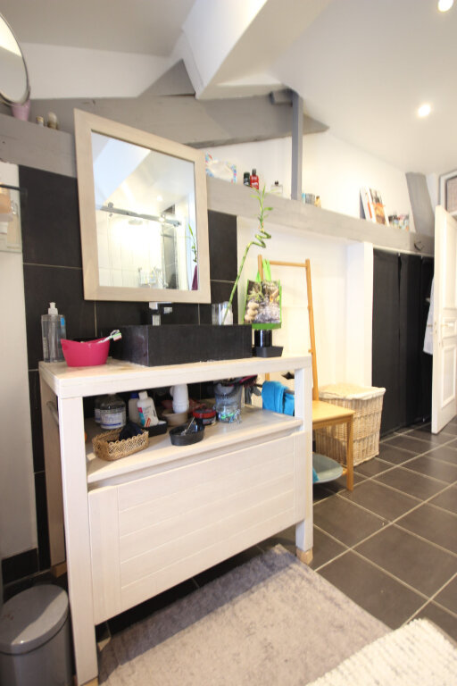 Appartement à vendre 4 83.05m2 à Élancourt vignette-10