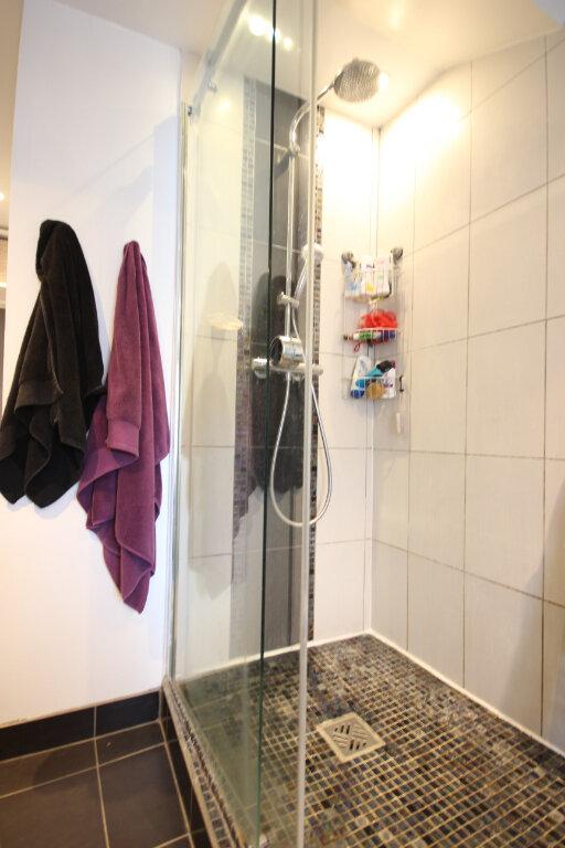 Appartement à vendre 4 83.05m2 à Élancourt vignette-11