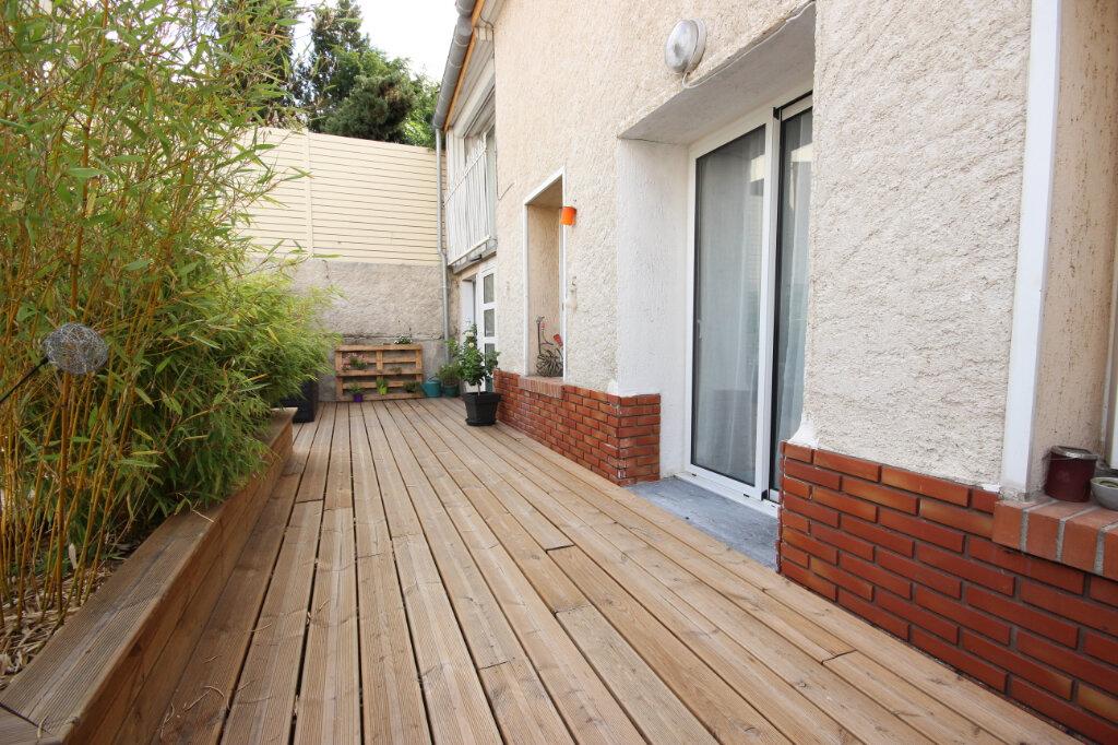 Appartement à vendre 4 83.05m2 à Élancourt vignette-12