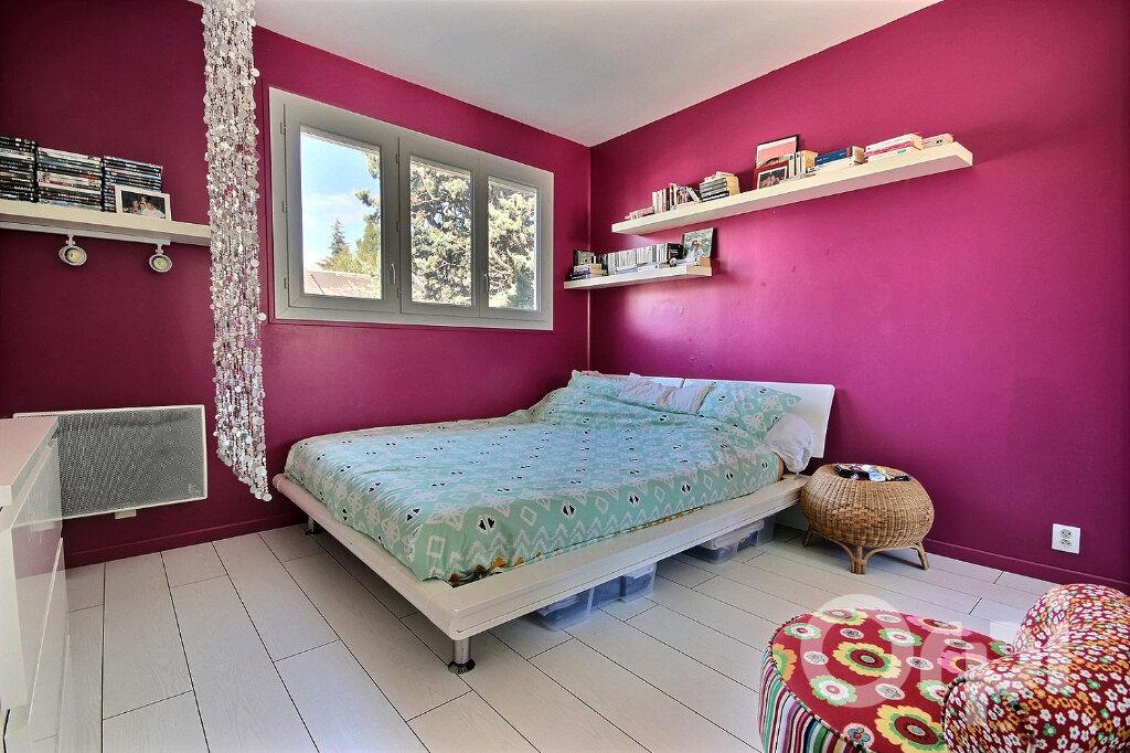 Maison à vendre 6 134m2 à Élancourt vignette-7