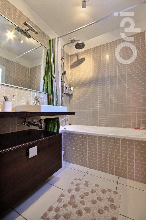 Maison à vendre 6 134m2 à Élancourt vignette-9