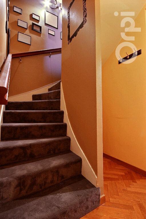 Appartement à vendre 3 61.16m2 à Maurepas vignette-5