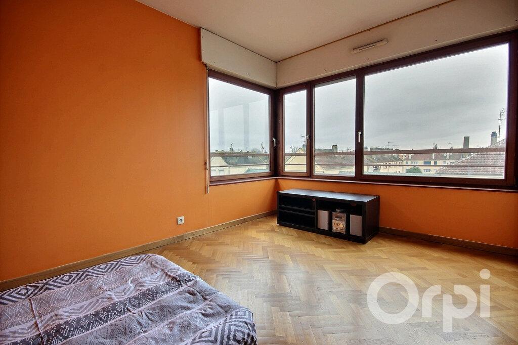 Appartement à vendre 3 61.16m2 à Maurepas vignette-6