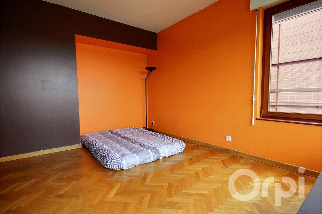 Appartement à vendre 3 61.16m2 à Maurepas vignette-7