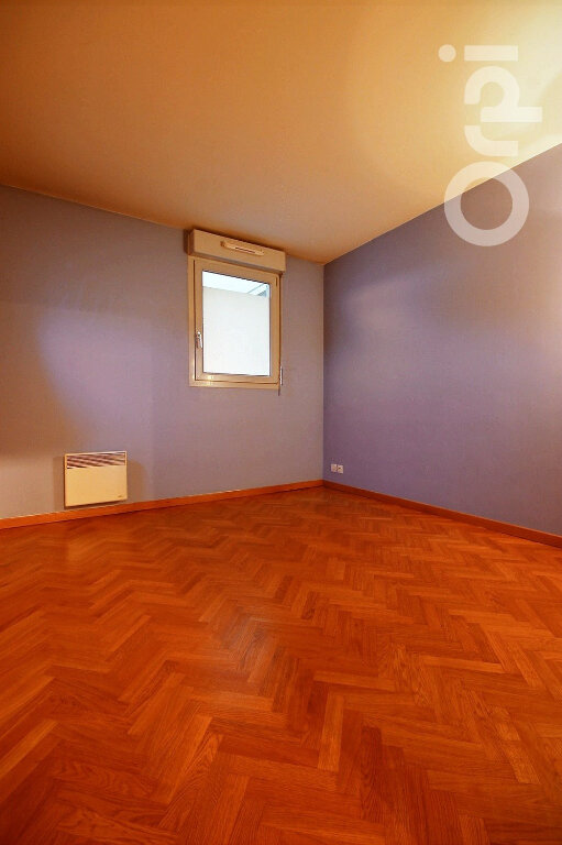 Appartement à vendre 3 61.16m2 à Maurepas vignette-8