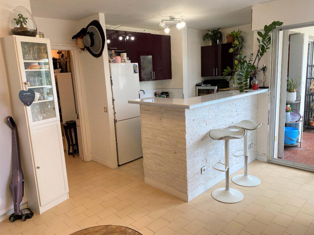 Appartement à vendre 2 47.72m2 à Montpellier vignette-7