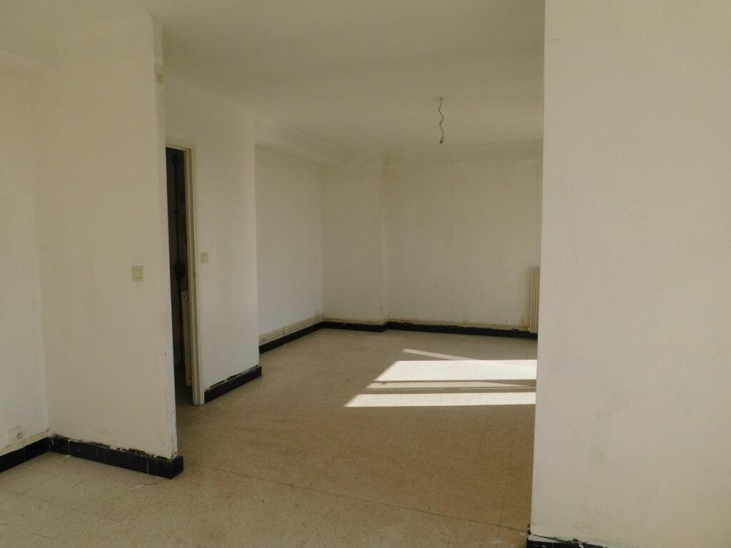 Appartement à vendre 3 71.66m2 à Montpellier vignette-3