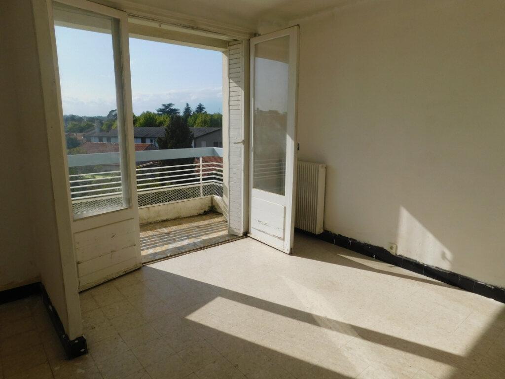 Appartement à vendre 3 71.66m2 à Montpellier vignette-5