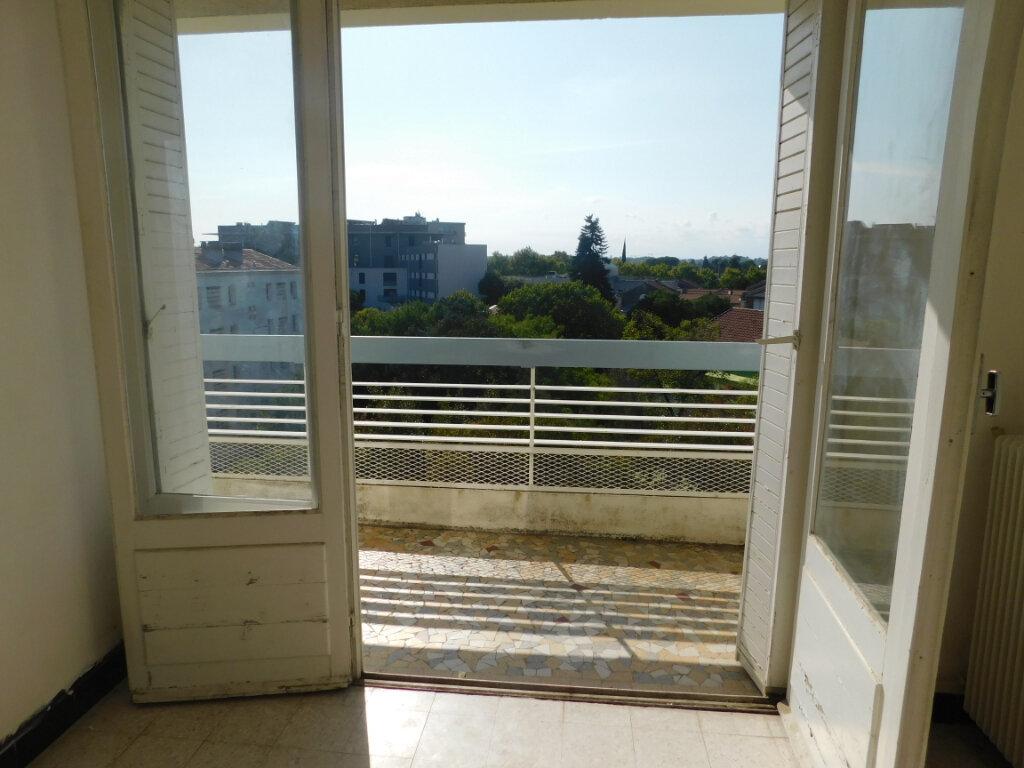 Appartement à vendre 3 71.66m2 à Montpellier vignette-7