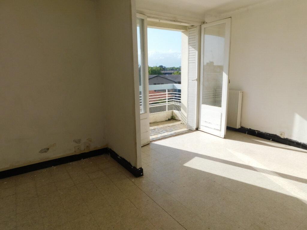 Appartement à vendre 3 71.66m2 à Montpellier vignette-9