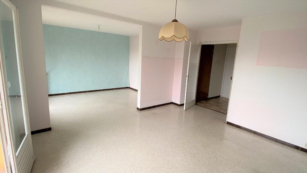 Appartement à vendre 4 92m2 à Montpellier vignette-2