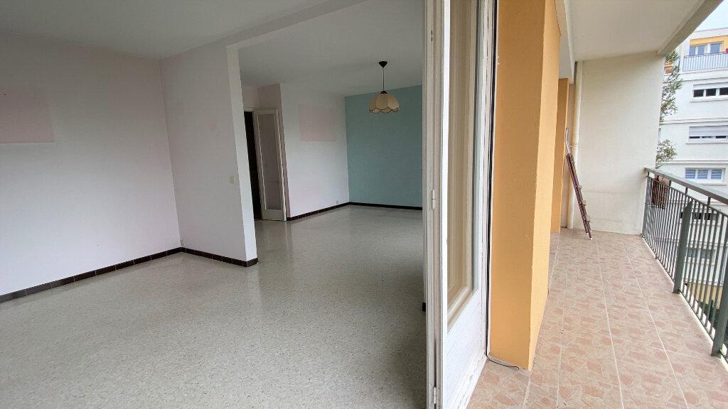 Appartement à vendre 4 92m2 à Montpellier vignette-4
