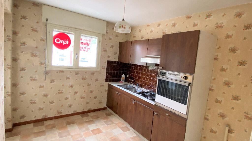 Appartement à vendre 4 92m2 à Montpellier vignette-5