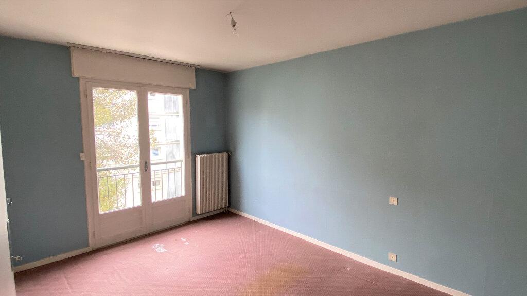 Appartement à vendre 4 92m2 à Montpellier vignette-6