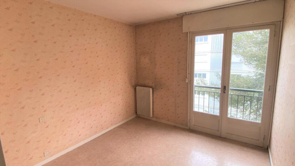 Appartement à vendre 4 92m2 à Montpellier vignette-7
