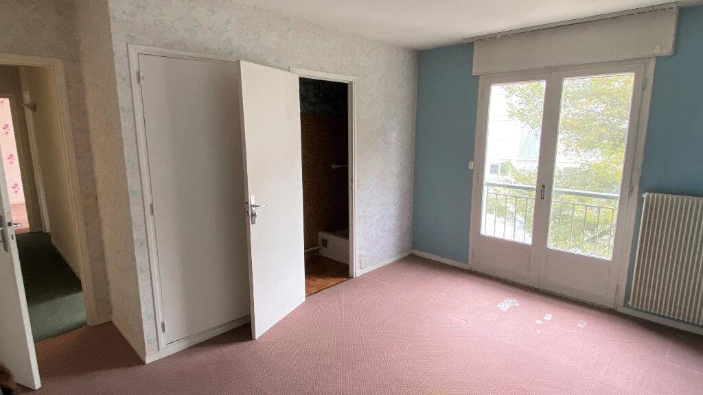 Appartement à vendre 4 92m2 à Montpellier vignette-8
