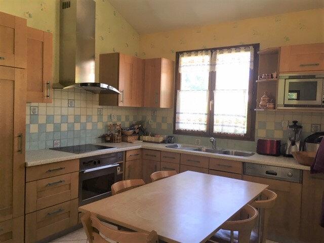 Maison à louer 5 98.74m2 à Voisins-le-Bretonneux vignette-4
