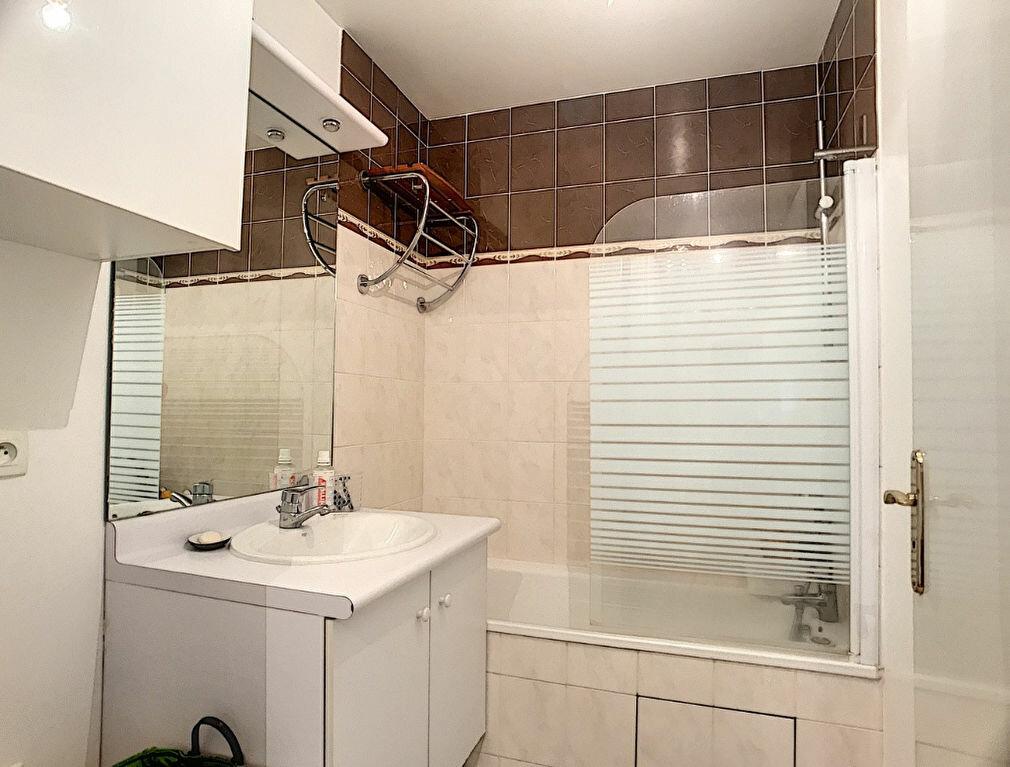 Appartement à louer 3 61.61m2 à Guyancourt vignette-4