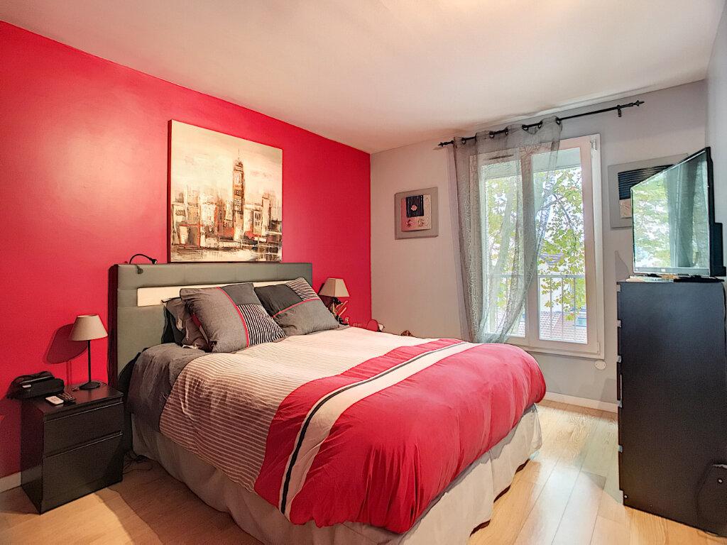 Maison à vendre 6 125m2 à Guyancourt vignette-6