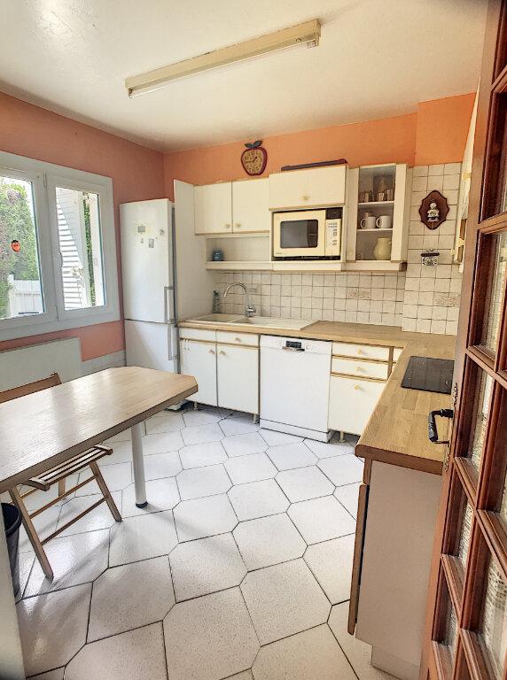 Maison à vendre 5 128.63m2 à Guyancourt vignette-2