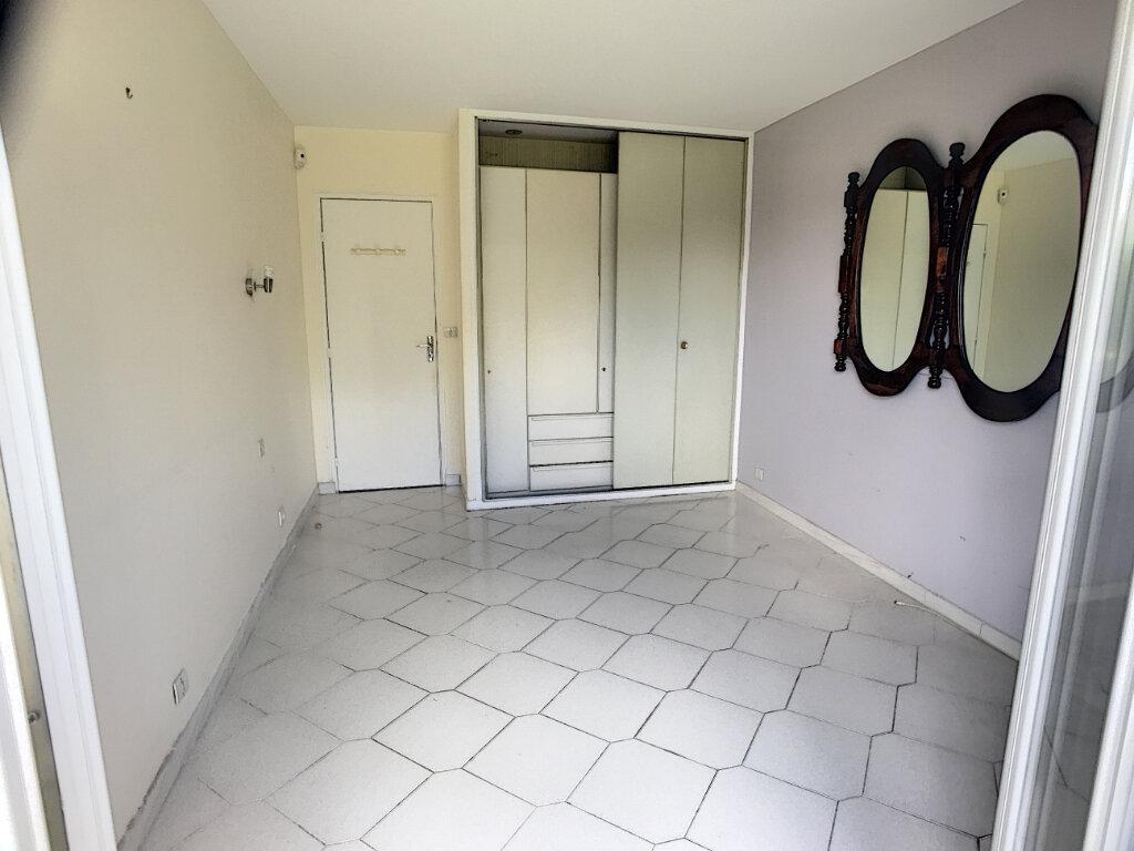 Maison à vendre 5 128.63m2 à Guyancourt vignette-3