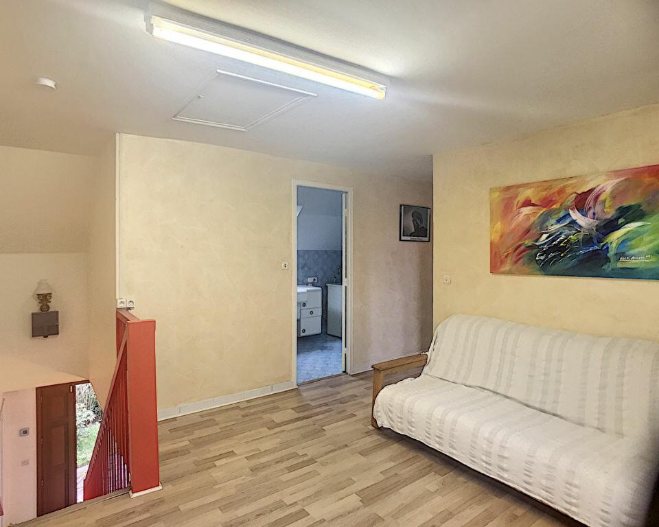 Maison à vendre 5 128.63m2 à Guyancourt vignette-4