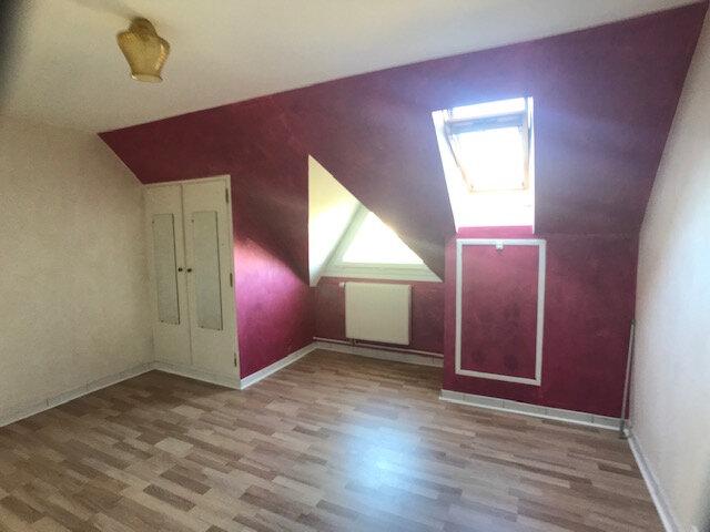Maison à vendre 5 128.63m2 à Guyancourt vignette-8
